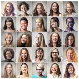 femmes-sourire