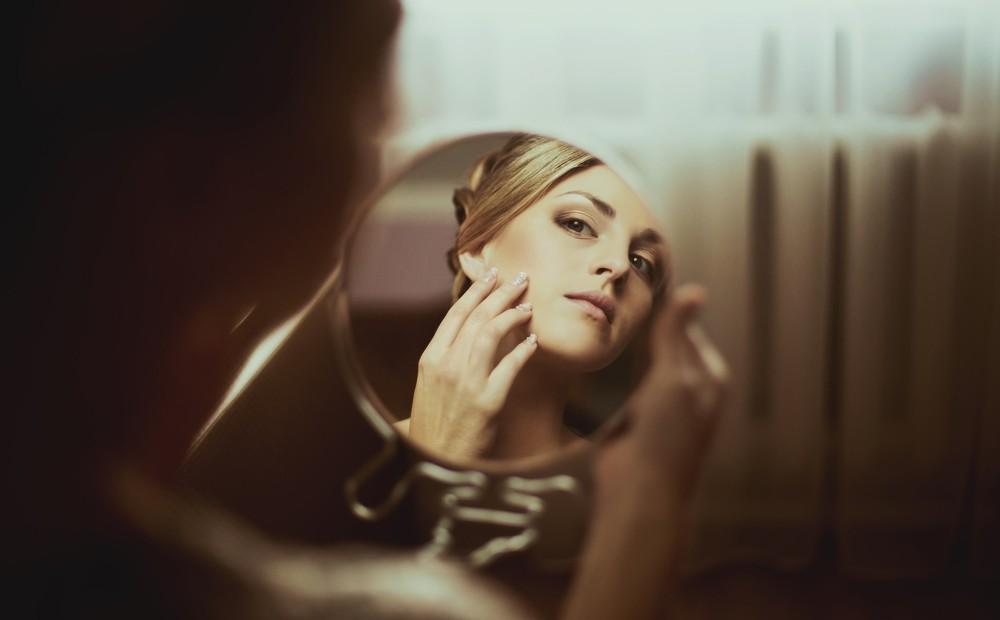 miroir-beaute