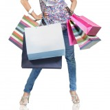 shopping-personal-shopper