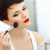 maquillage-soutenu_petit